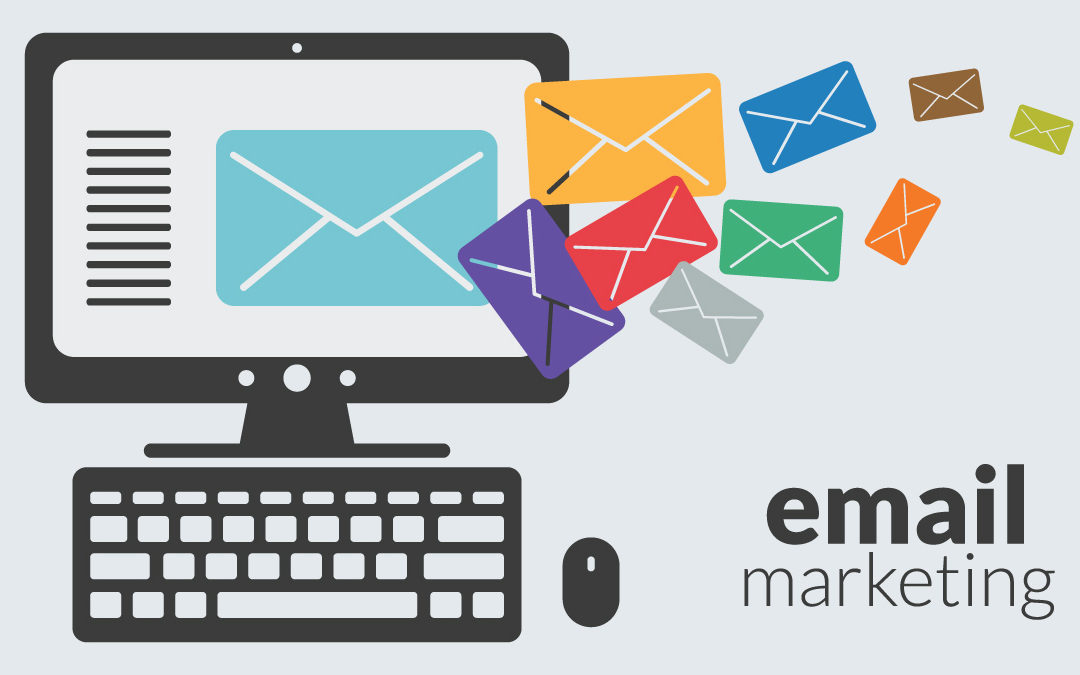 Why Email Marketing Is So Important?