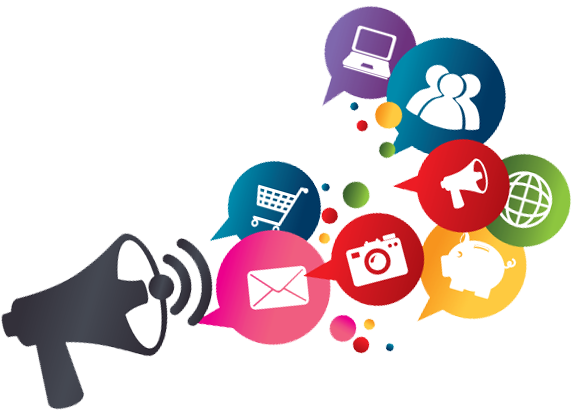 Email Marketing Campaign Management Services