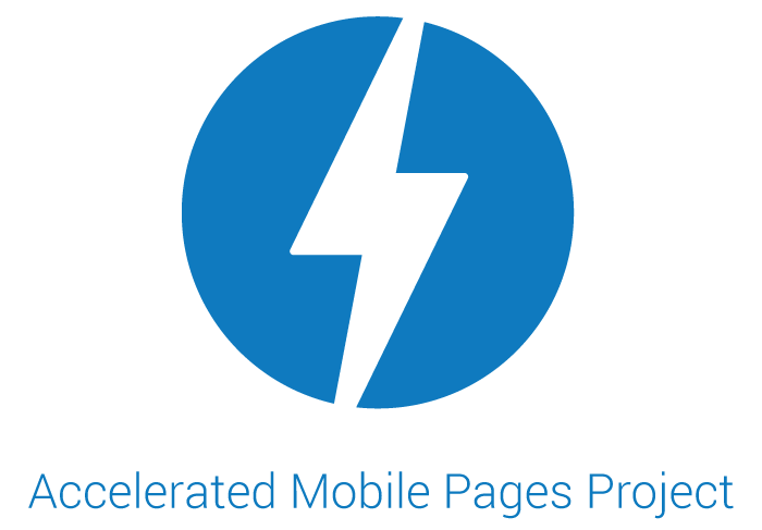 What Is AMP and Why Is It Important for Your Website?