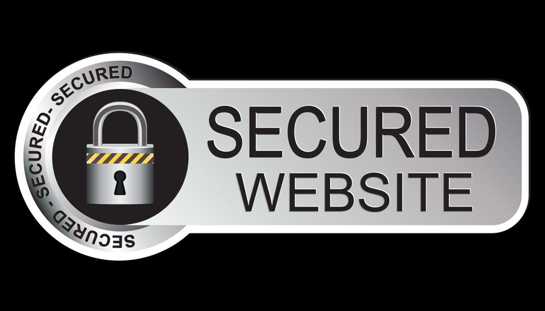 secure websites ssl seo