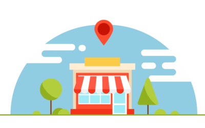 Why Your Google My Business Listing Is as Important as Your Website